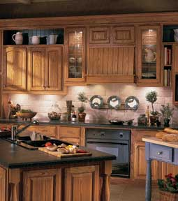 Kitchen Cabinets Buying Guide How To Install Kitchen Cabinets Bathroom